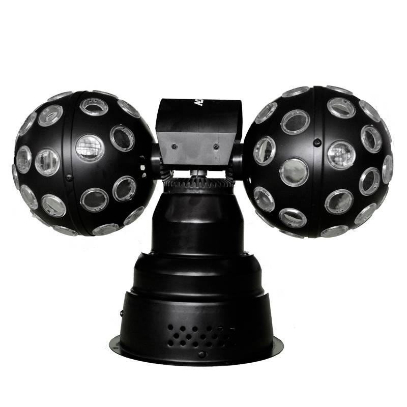Astrom - Luz Led Double Balls New