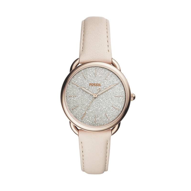 Fossil - Reloj Mujer Fossil Tailor ES4421