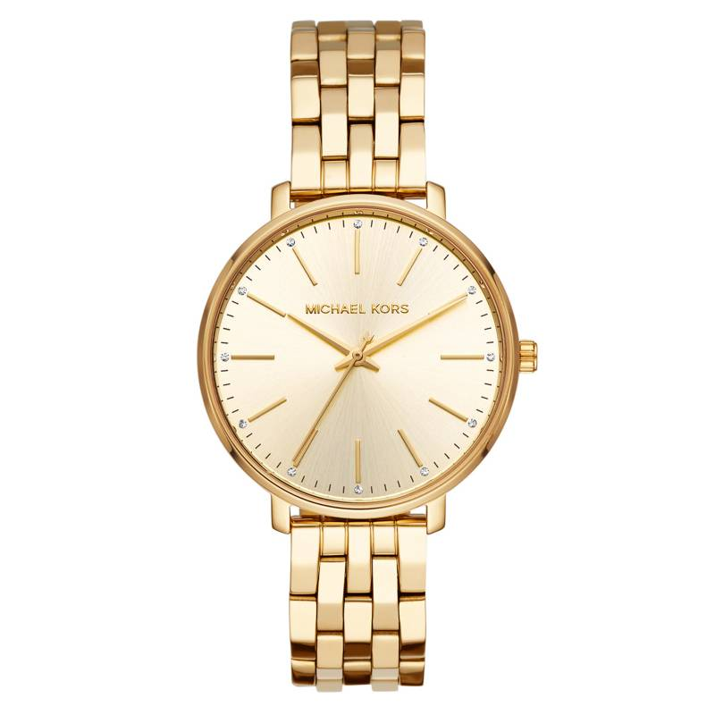 Michael Kors - Reloj Mujer Michael Kors Pyper MK3898
