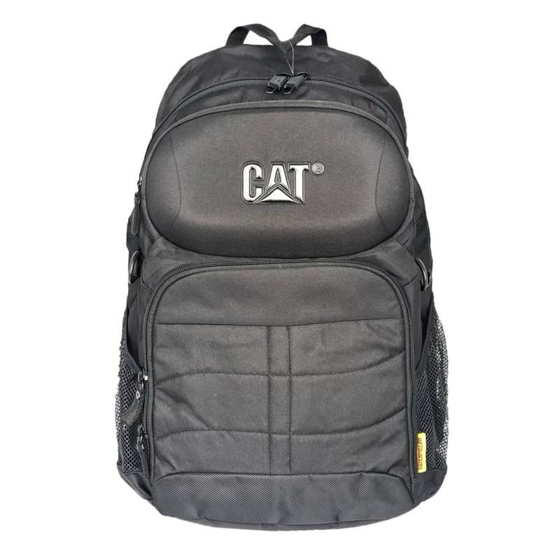 Cat - Morral Ben II