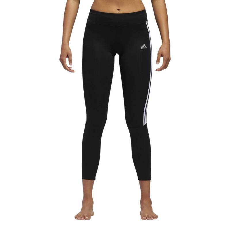 Adidas - Leggins deportivos