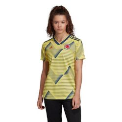 bf8c27d81d184 img. Nuevo · Adidas. Camiseta Selección Colombia