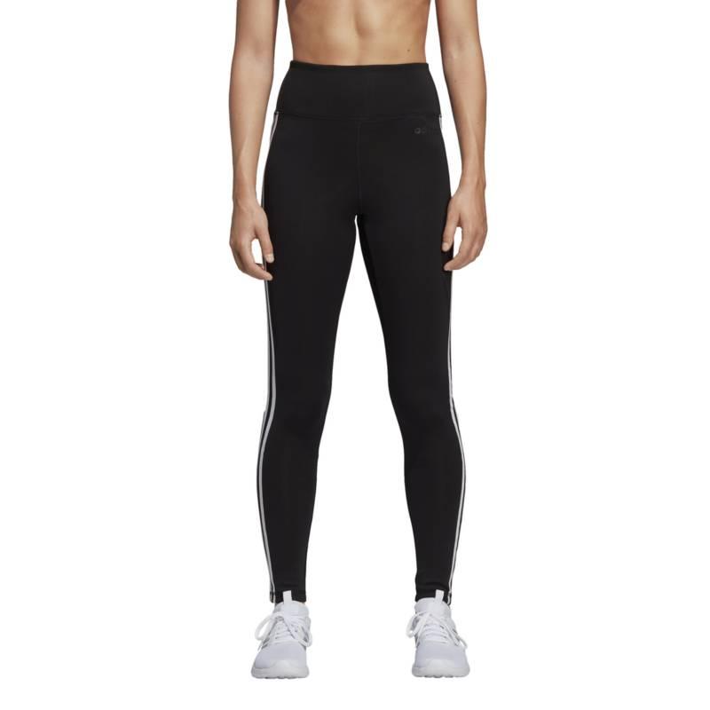 Adidas - Licra deportiva Adidas