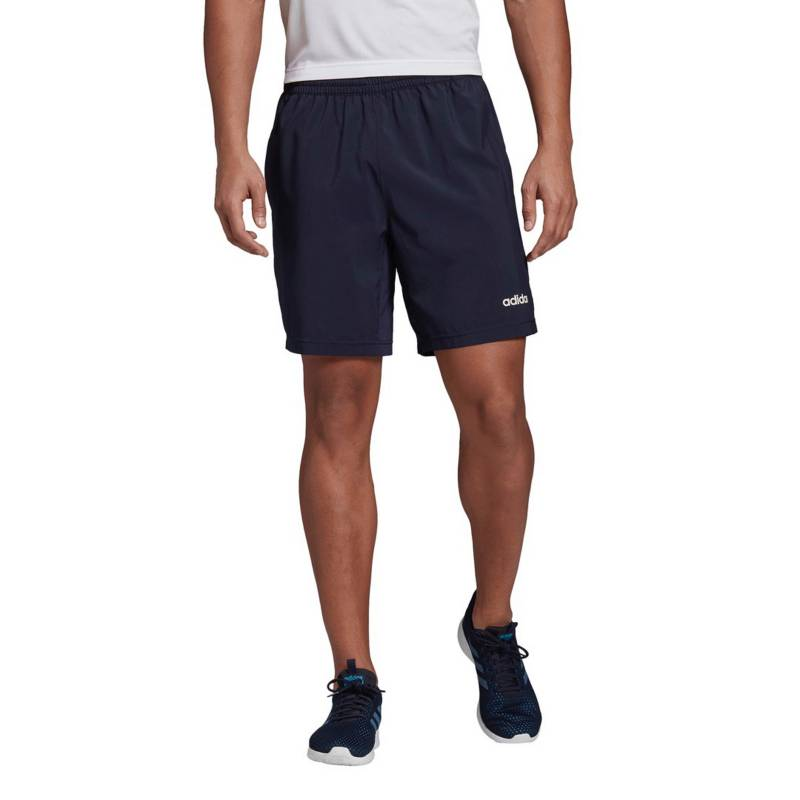 Adidas - Pantaloneta Deportiva