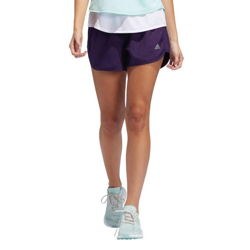 Adidas - Short Marathon