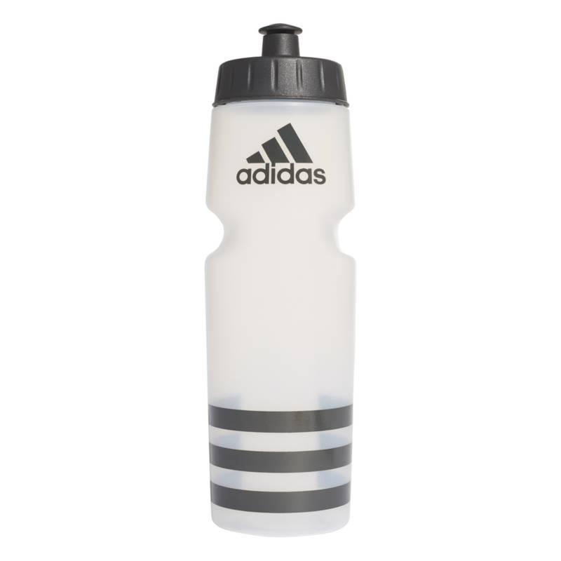 Adidas - Botella deportiva 750 ml