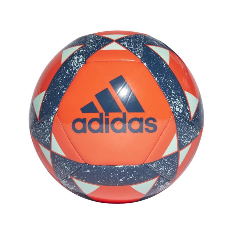 Adidas - Balón de Fútbol