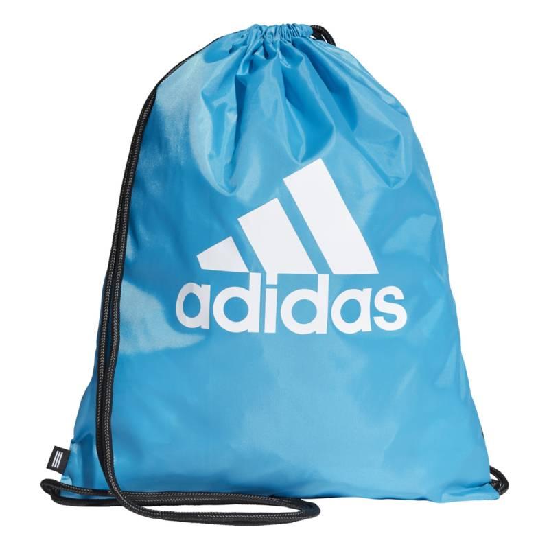 Adidas - Tula