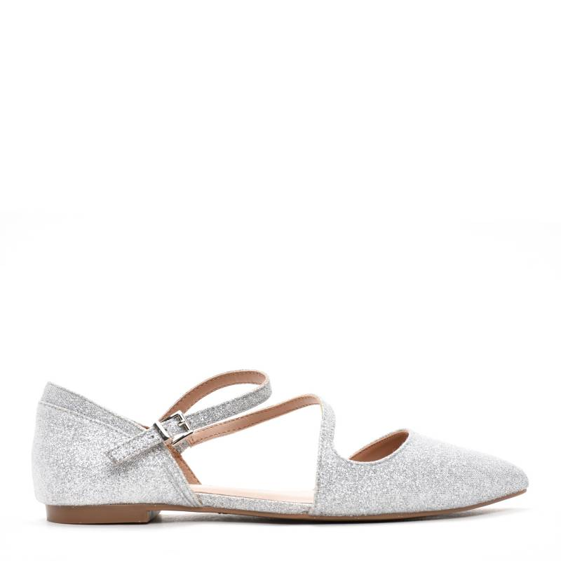 Call it Spring - Zapatos casuales Feross