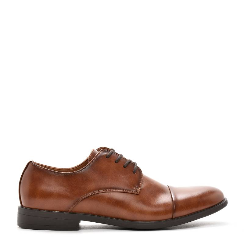 Call it Spring - Zapatos Formales Hombre Call It Spring Huttner
