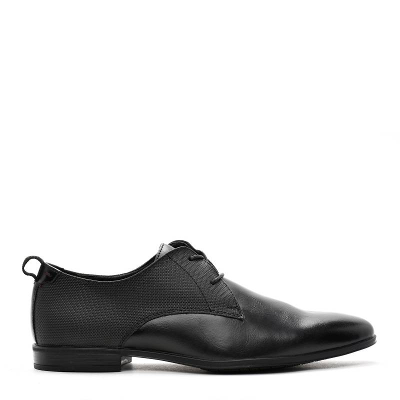 Call it Spring - Zapatos Formales Hombre Call It Spring Zalith