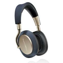 Bowers & Wilkins - Audífonos over ear PX Bluetooth