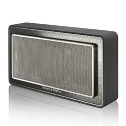Bowers & Wilkins - Parlante portátil T7 Bluetooth