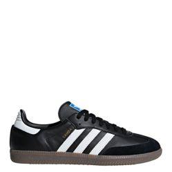 OFERT-ON · Adidas. Tenis Moda Hombre ... f6086c5803d
