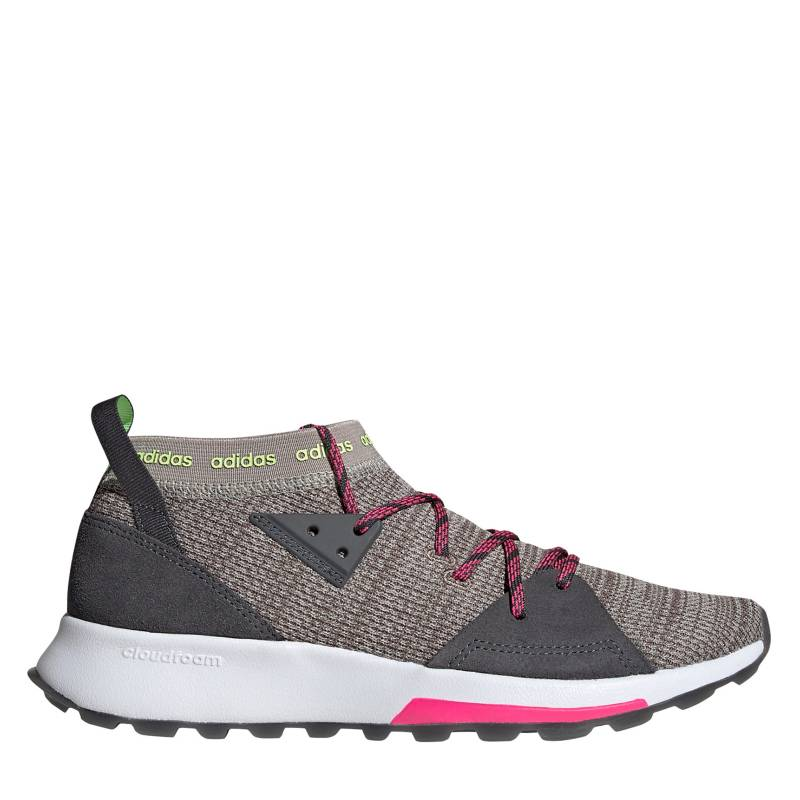 Adidas - Tenis Adidas Mujer Running Quesa