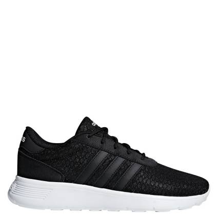 995bb93b132 Zapatos - Falabella.com