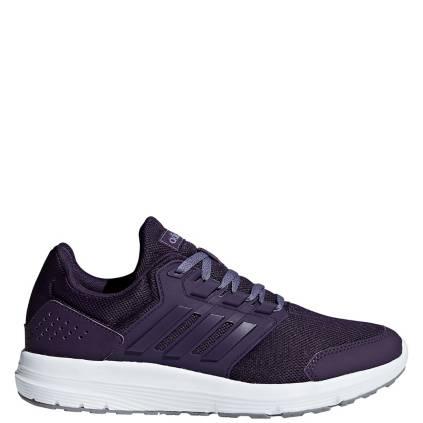 adidas tenis zapatillas hombre negras