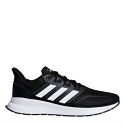 Adidas - Tenis Adidas Hombre Running Runfalcon