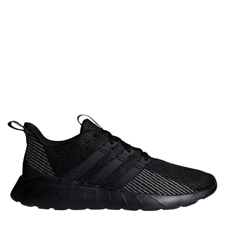 Adidas - Tenis Running Hombre Questar Flow
