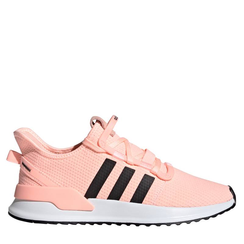 Tenis Adidas Originals Mujer Moda U_Path Run