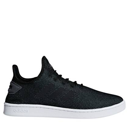 e882b1fe Tenis Adidas - Falabella.com