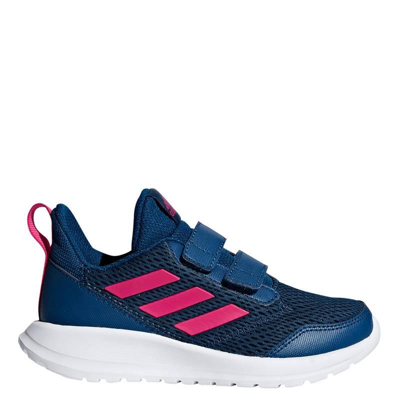 Adidas - Tenis Deportivos Niña Altarun