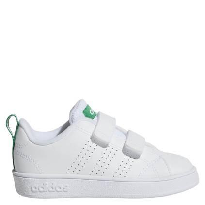 220a179f Zapatos Niños - Falabella.com