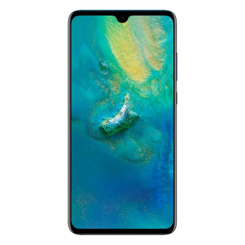 Huawei - Celular Huawei Mate 20 128GB