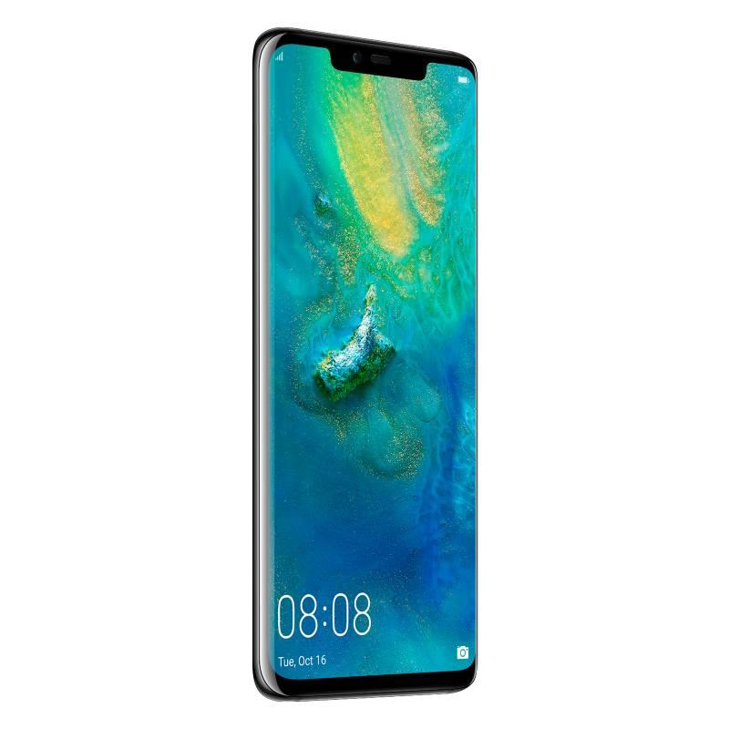 Huawei - Celular Mate 20 Pro 128GB