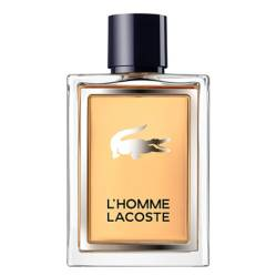 Perfume L'Homme EDT For Him 100 ml