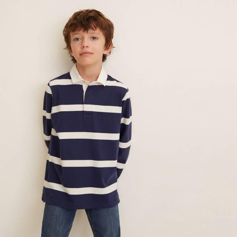 MNG Kids - Camisa Niños