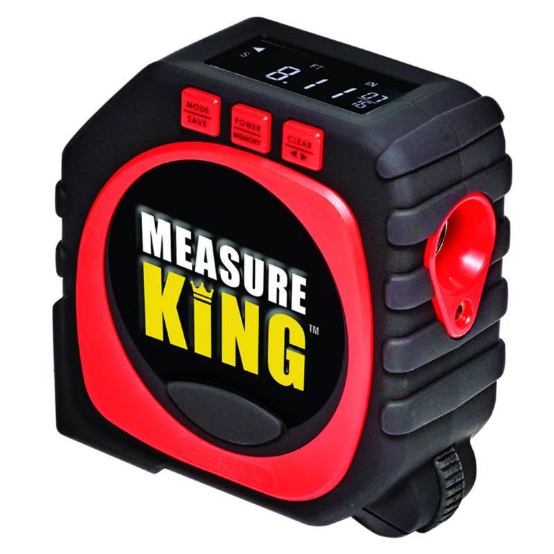Tv Novedades - Metro Digital Measure King Thane TV Novedades