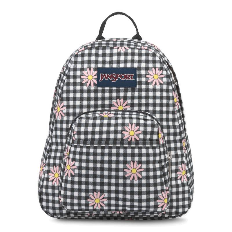 Jansport - Morral Half Pint