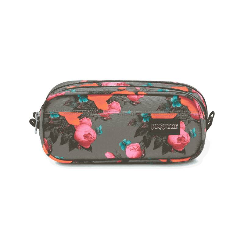 Jansport - Morral Large Accessory Pouch