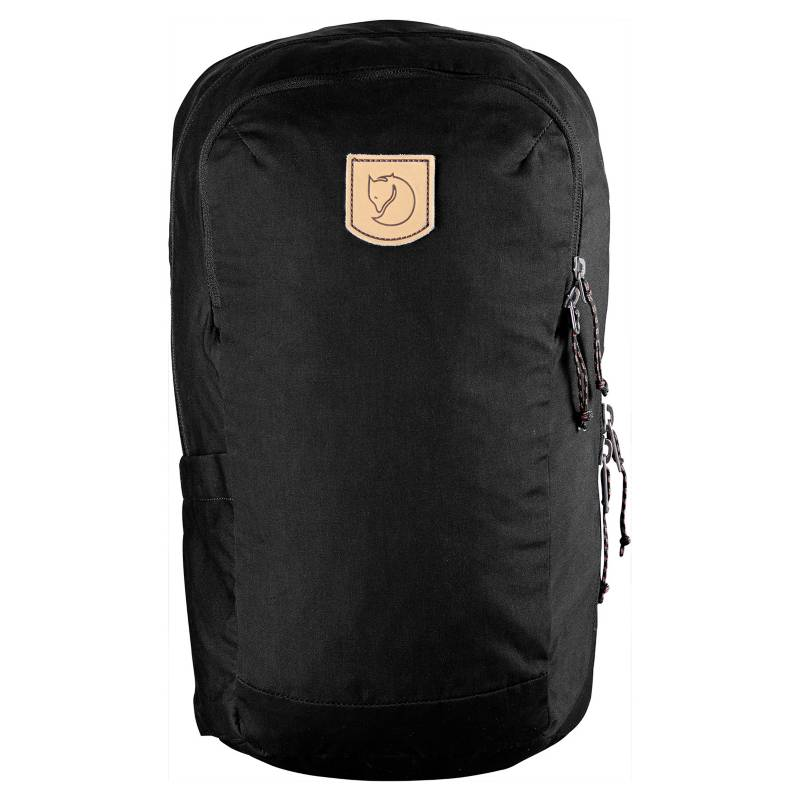Fjällräven - Maleta High Coast Black