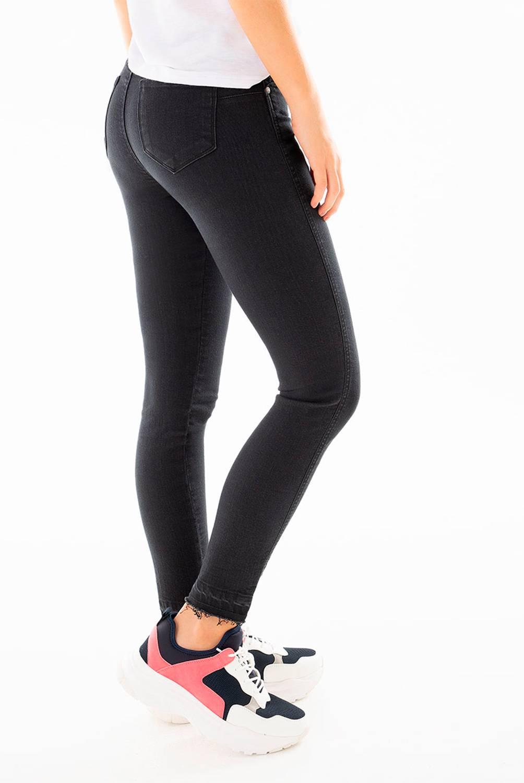 GEF - Jean Skinny Mujer Gef