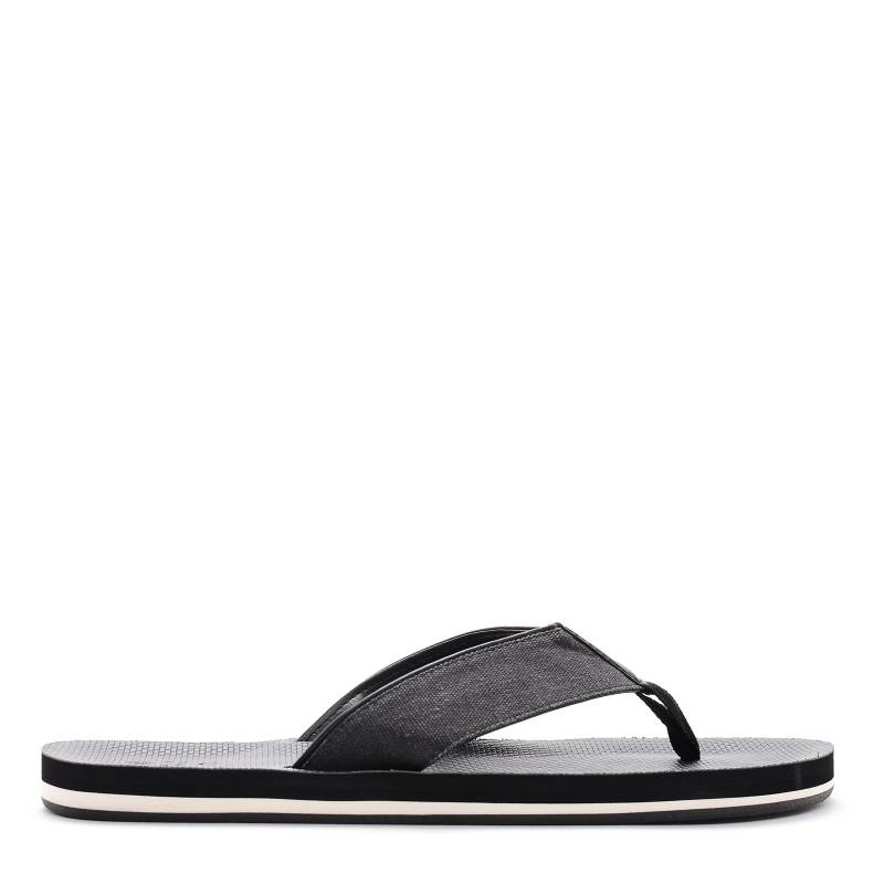 Call it Spring - Sandalias Creber