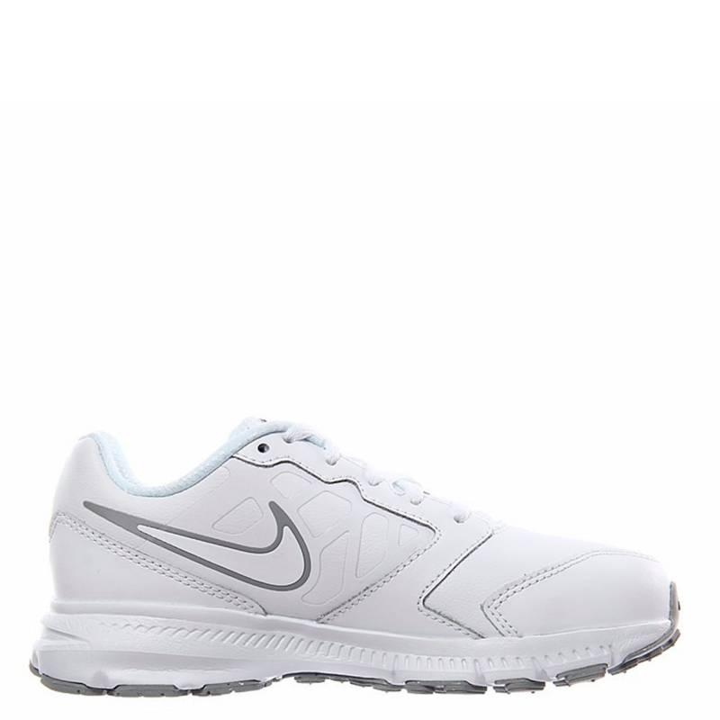 Nike - Tenis Moda Niño Down Shift