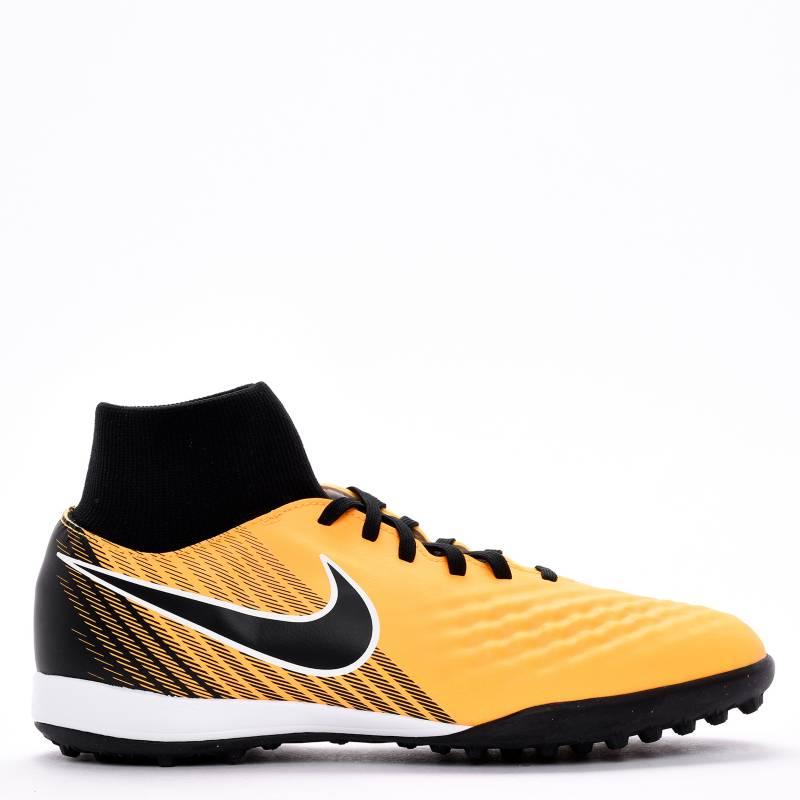 Nike - Tenis De Fútbol Niño Magista Onda II DF TF