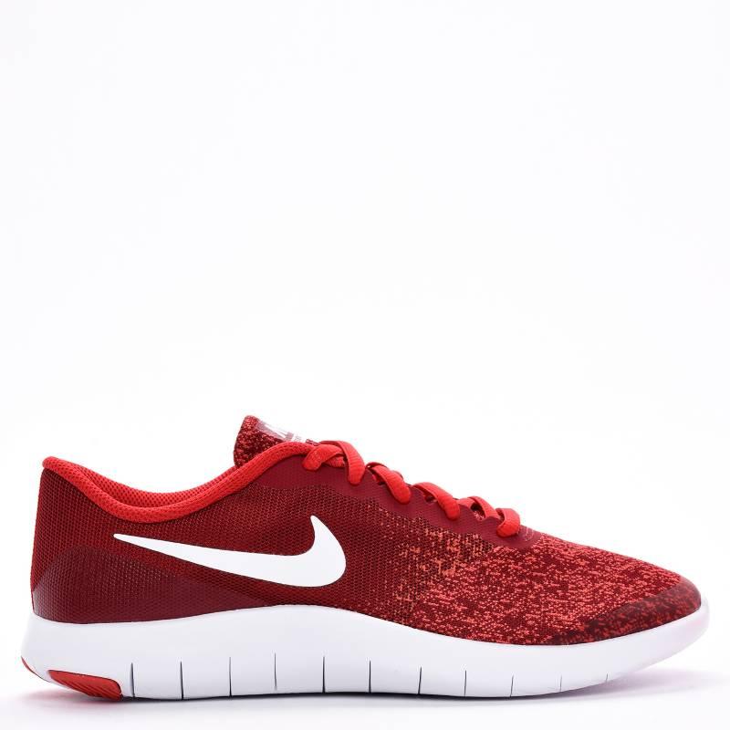Nike - Tenis Moda Niña Flex Contact