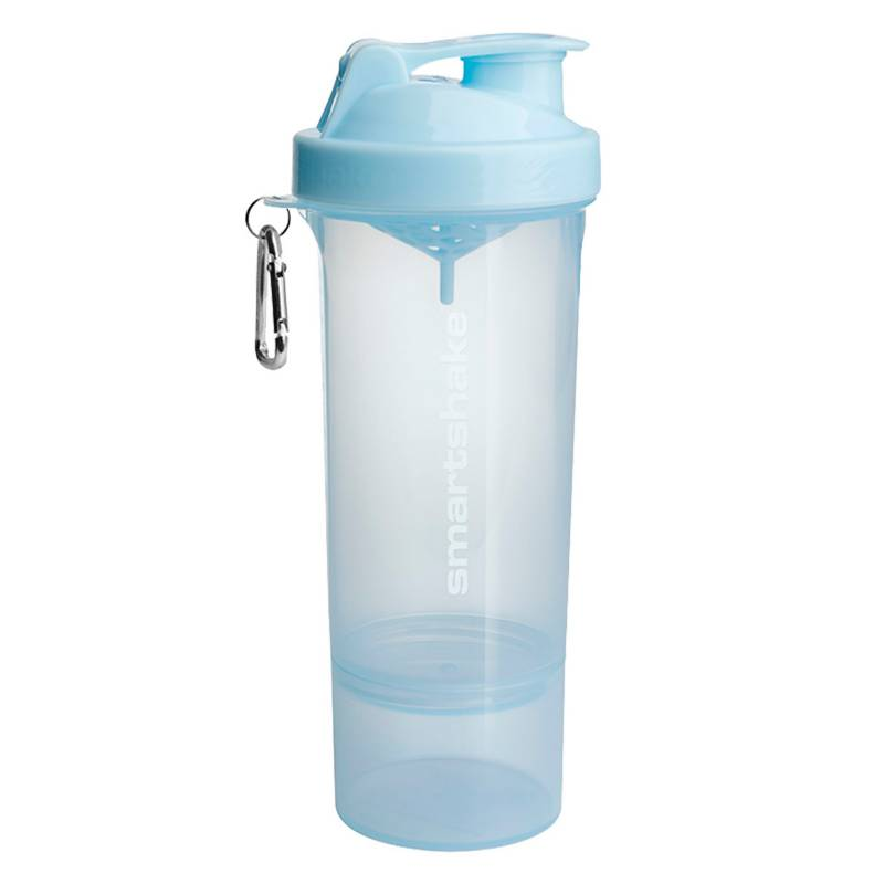 Smartshake - Shaker Slim 500 ml