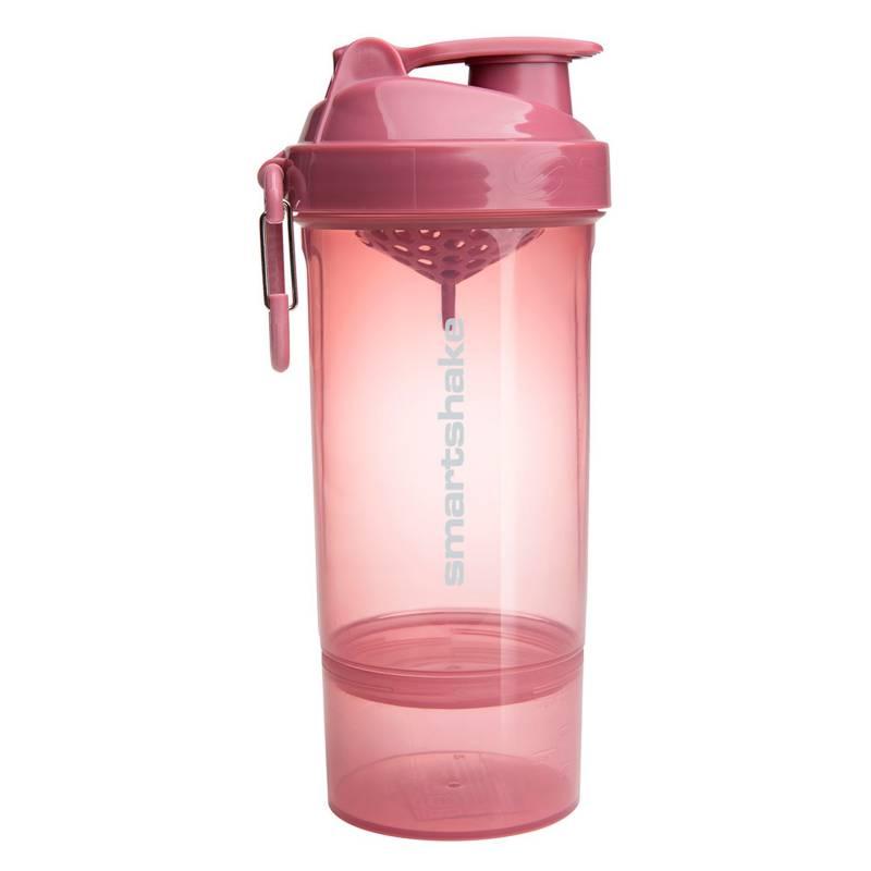 Smartshake - Shaker 2Go 800 ml