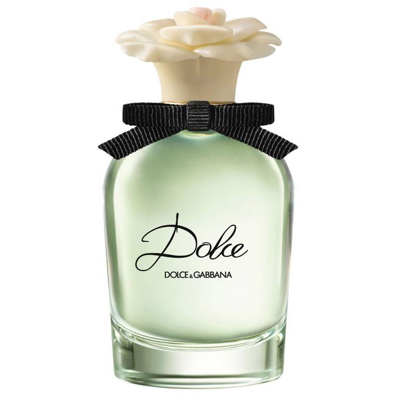 Dolce & Gabbana - Perfume Dolce Gabbana Dolce Mujer 50 ml EDP