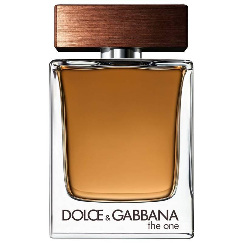 Dolce & Gabbana - Perfume Dolce&Gabbana The One Hombre 50 ml EDT