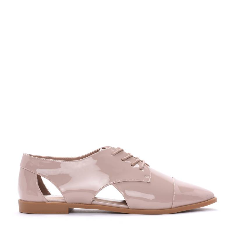 Call it Spring - Zapatos casuales Nandina