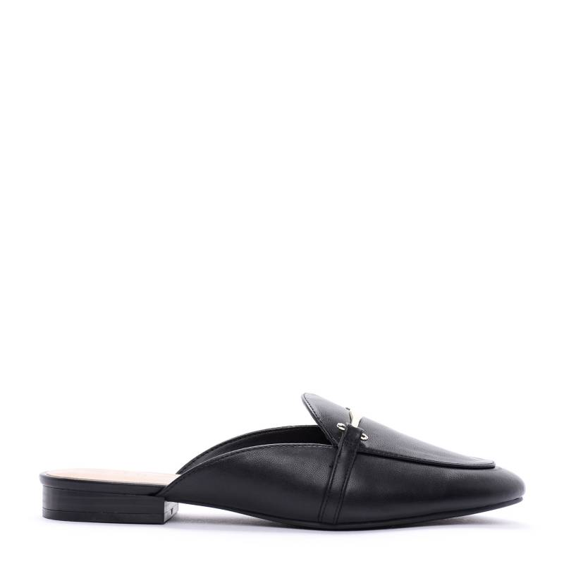 Call it Spring - Zapatos casuales Triresa