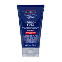 Kiehls - Hidratante Facial Facial Fuel Daily Energizing Moisture Treatment 125 ml