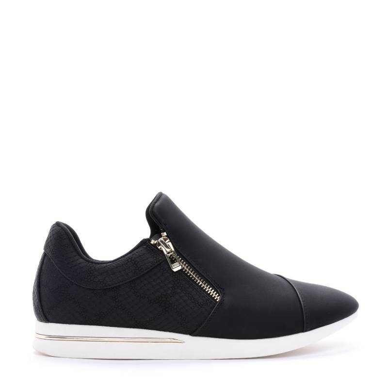 Call it Spring - Zapatos casuales Sinise