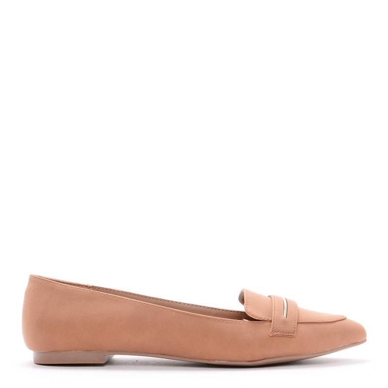 Call it Spring - Zapatos casuales Agroilla