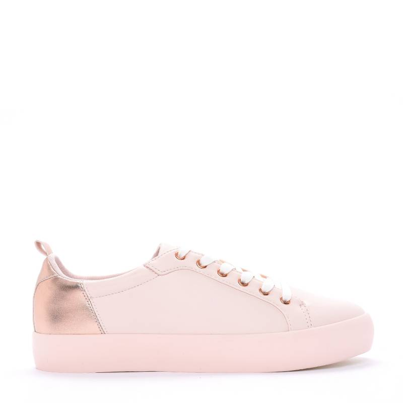 Call it Spring - Zapatos casuales Setigera